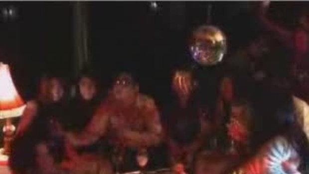 MV เพลงโจรกลับใจ : สินเจริญบราเธอร์ส