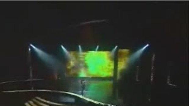 Superstarที่สุดเเห่งดาว : โจทย์ก๊อปปี้โชว์1