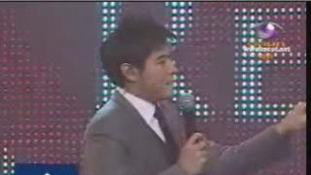 Superstarที่สุดเเห่งดาว : โจทย์ก๊อปปี้โชว์3