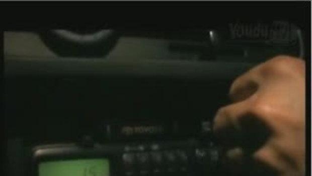 MV เพลงหนี:พริกไทย