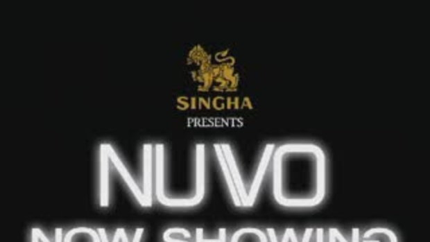 nuvo now 2.0 @ Singha House -01