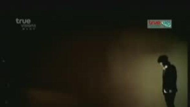 MVเพลงกาลครั้งหนึ่ง - Frick