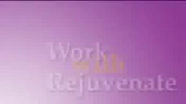 Rejuvenate มีเงิน 4500 บาท สองเดือนมีรายได้ 5 แสน