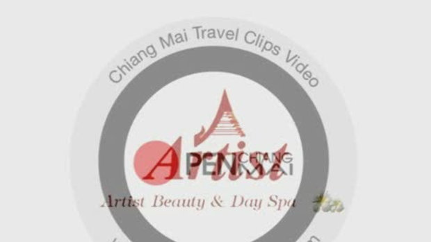 chiang mai Artist Beauty & Day Spa