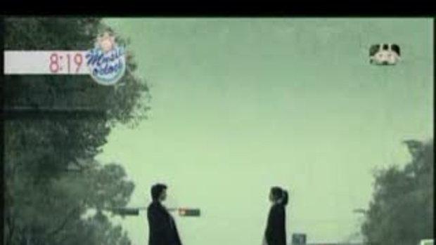 เพลงประกอบ ซีรีย์เกาหลีเรื่องAlone in love รักนี้ไ