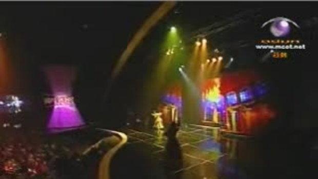 Superstarที่สุดเเห่งดาว : โจทย์ละครเวที 3