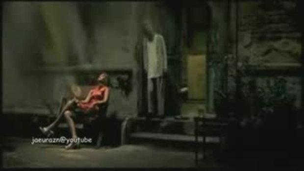 MV ใหม่ล่าสุดจาก เรน เพลง Rainism