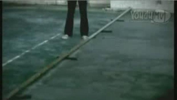 MV เพลงในเพลงหนึ่ง : โป้ Yokee Playboy