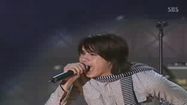 Asia Song Festival 2008 (4)