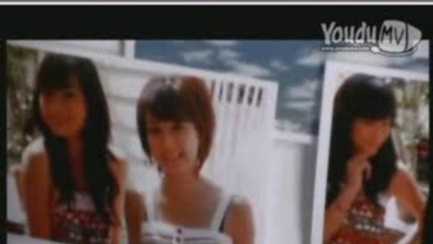 MV เพลงอย่าพูดเลย : โฟร์ มด