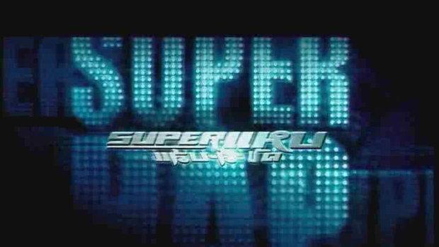 เบื้องหลัง หนัง Super แหบ แสบสะบัด(ฟิล์มเหนื่อยเลย