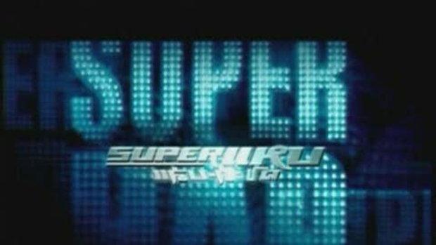 ฟิล์ม รัฐภูมิ ทุ่มเทแสดงใน Superแหบ แสบสะบัด แทบลม