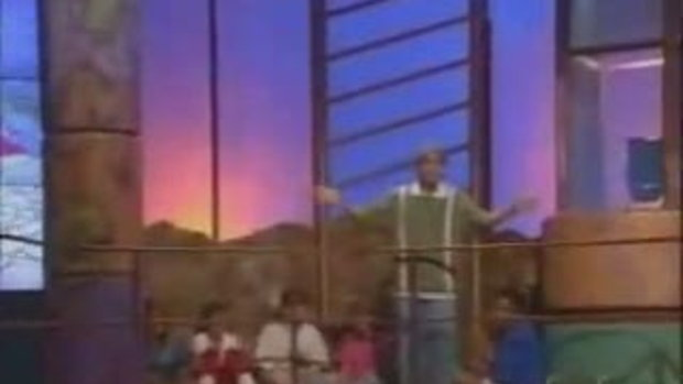 Britney และ Justin โชว์ร้อง-เต้น