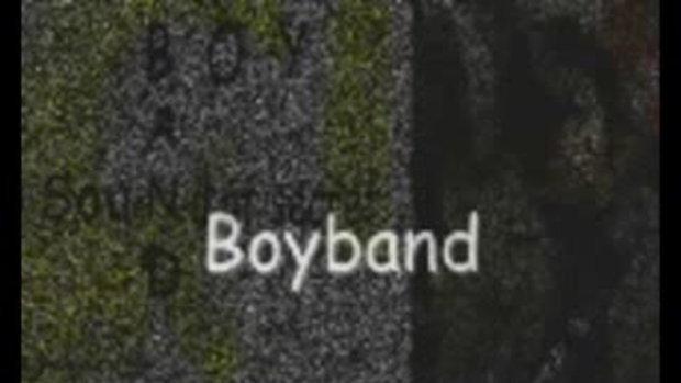 บรรเลงกีตาร์ By Boyband