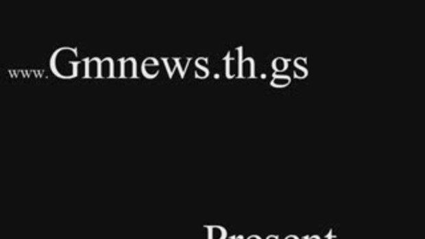 GMnews.th.gs