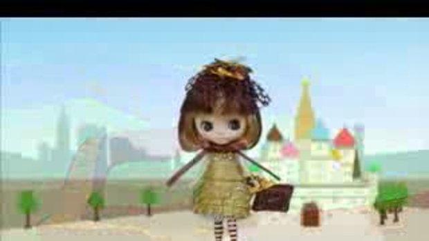Petite_Blythe-_Mademoiselle_Chocolat_de_Q-pot.