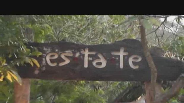 Es Ta Te by เมืองไทย.คอม
