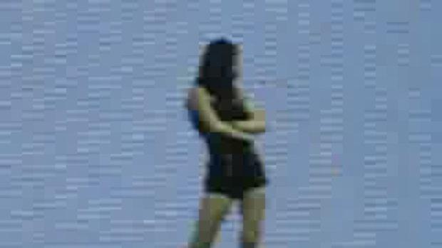 Sohee - Solo Dance