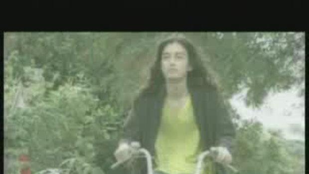 MV เพลงจีบเธอนะ : Skykick Ranger