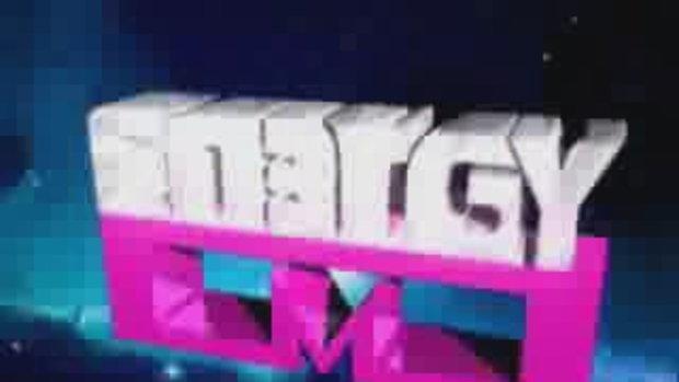 MV  Energy : Mighty Mouth Feat.Sunye