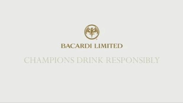 Win Free Ride with Michael Schumacher - Championsd