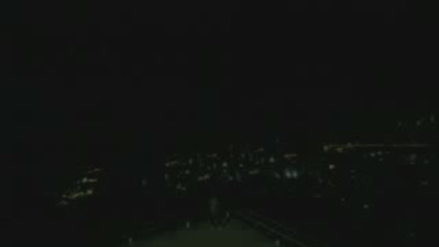 MV เพลงใช้หัวใจ : แดน วรเวช