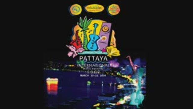 pattaya music2