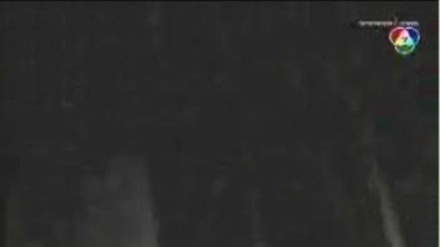 เรื่องจริงผ่านจอ : บ้านร้างผีสิง
