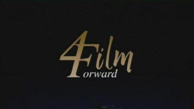 MV เพลง ไม่ได้จีบ ฟิล์ม รัฐภูมิ อัลบั้ม Film Forwa