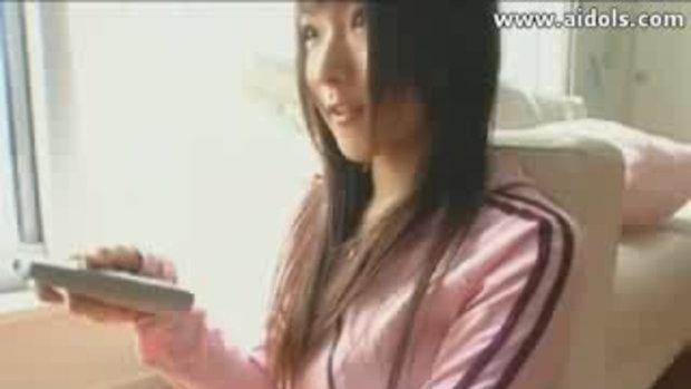 aidols.com Mizuki Horii 08