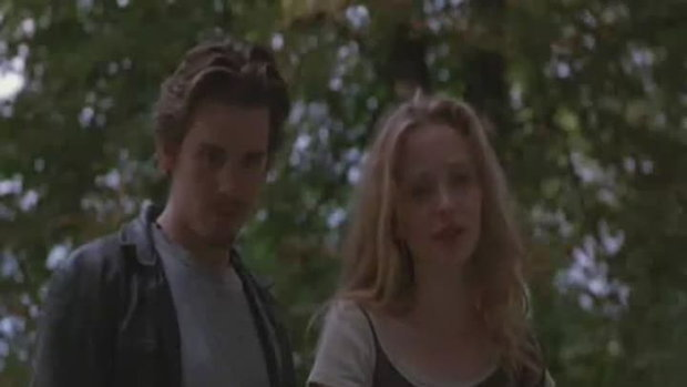 Before Sunrise 4/10