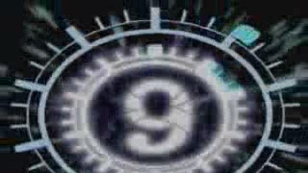 แรม 1 ค่ำ เดือน 11 พระเจ้าเปิดโลก