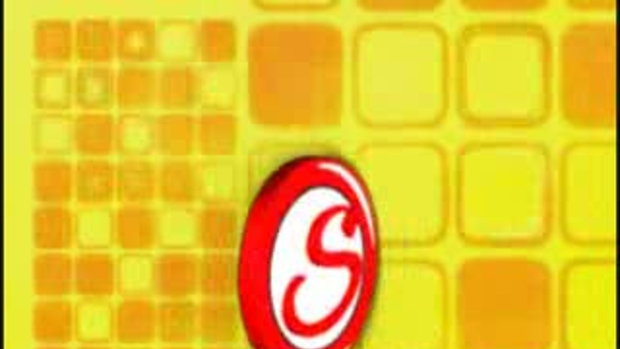 sanook style 19/04/2009