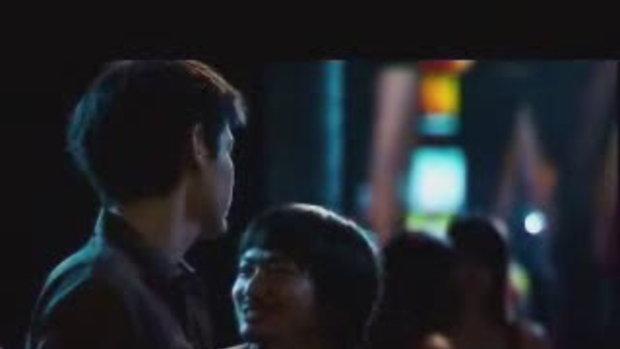หนัง ม.3 ปี4 เรารักนาย ep2 (หลุดจาก... รีบดูก่อนโด