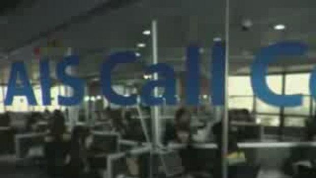 call center *888