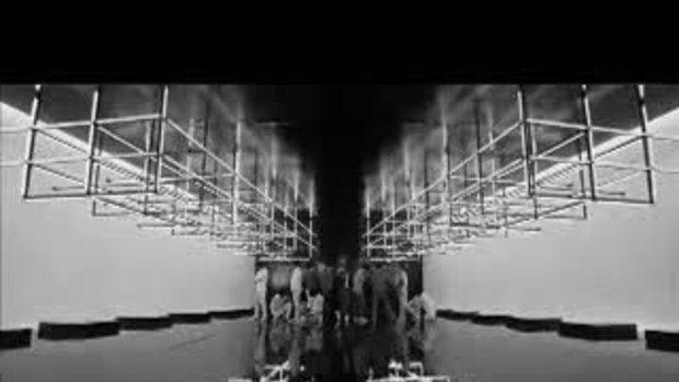 MVเพลง