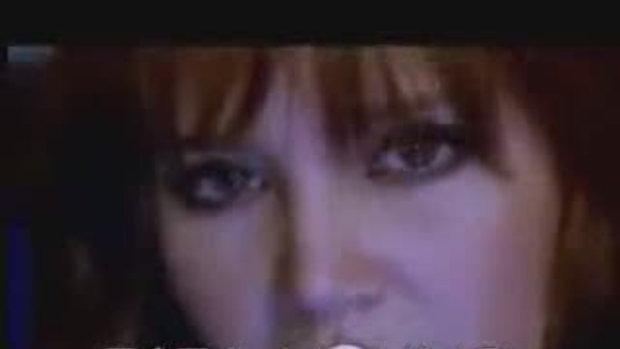 Teser เพลงใหม่ 'ทาทา' Ready for love