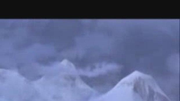 ตัวอย่างหนัง Ice Age 3 (บรรยายไทย)