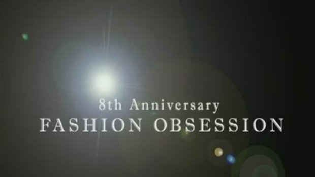 Blythe_8th_anniversary_doll__Fashion_Obsession