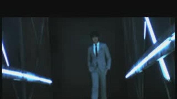 ทีเซอร์ 'JUN Be O.K' - SS501