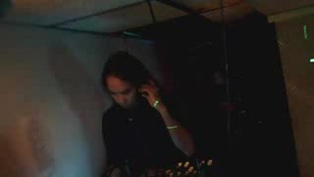 DJ_VANG