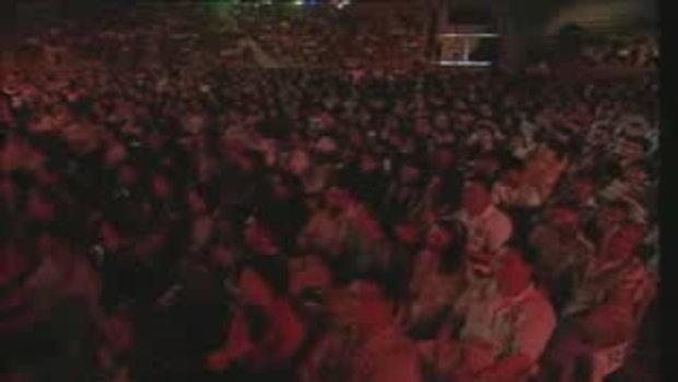 คลิบฮา..ๆ หม่ำโชว 1 On Stage 2009