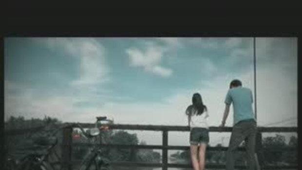 MV เสียงลมหายใจ - ปราโมทย์ วิเลปะนะ