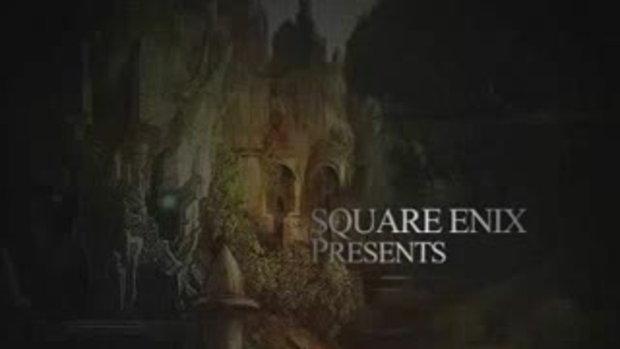 Blood of Bahamut [Trailer 7]