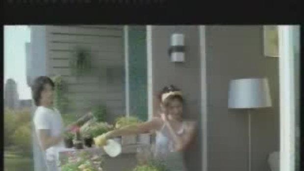Girl Next Door 2