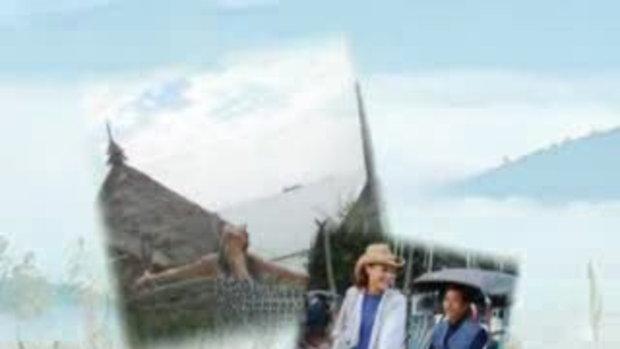 ชมโรงงานพาซยาราชบุรี โอมายด์ไกด์ByShinเทป1