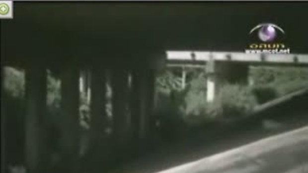 ห้องสืบสวนหมายเลข 9 : ฆ่าข่มขืนที่จันทบุรี (1)