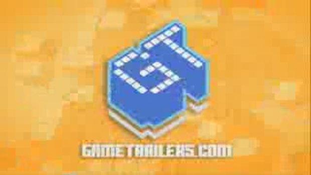 พริตตี้ฝรั่ง งาน Gamescom 2009