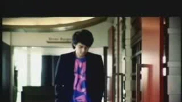MV วันละKiss - แดน วรเวช