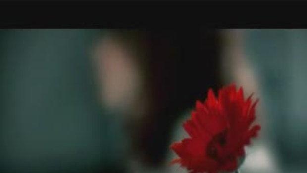 ลุ้นระทึก พิชญ์จูบโฟร์ MV เพลง ฉันดีไม่พอ (ใช่ไหม)